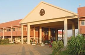 Instituto Piaget de Angola