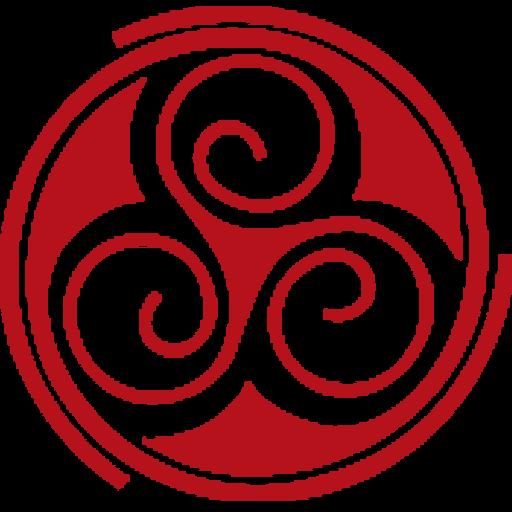 58dd8a29373 Logo -INSTITUTO-PIAGET - Site Oficial do Instituto Piaget