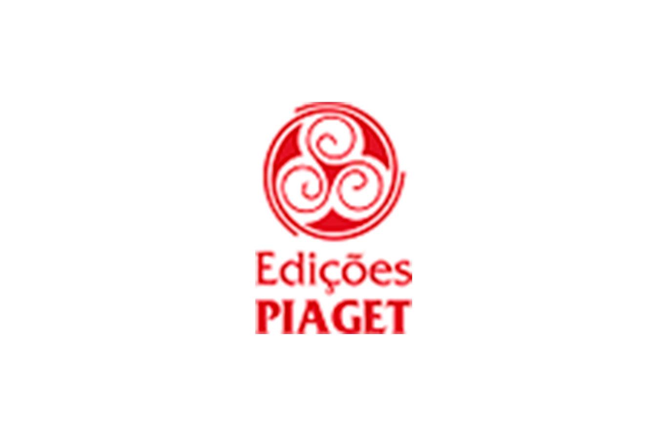 27fab354404 edicoes-piaget - Site Oficial do Instituto Piaget