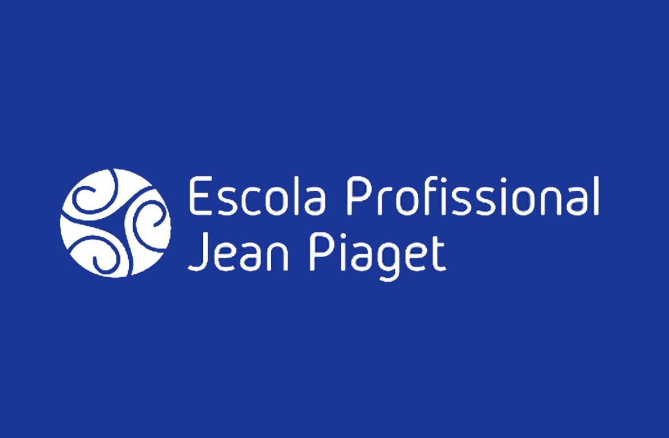 escola-profissional-piaget-1