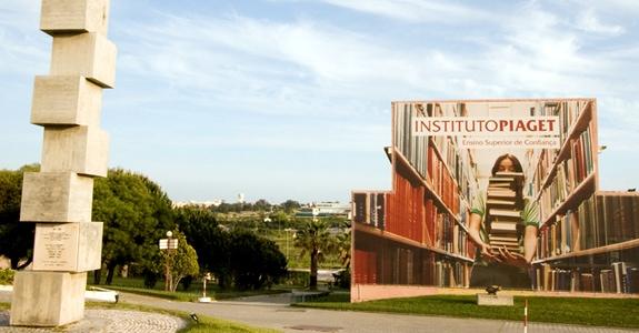 5cd46ac64ff ESE-Almada-Instituto-Piaget - Site Oficial do Instituto Piaget