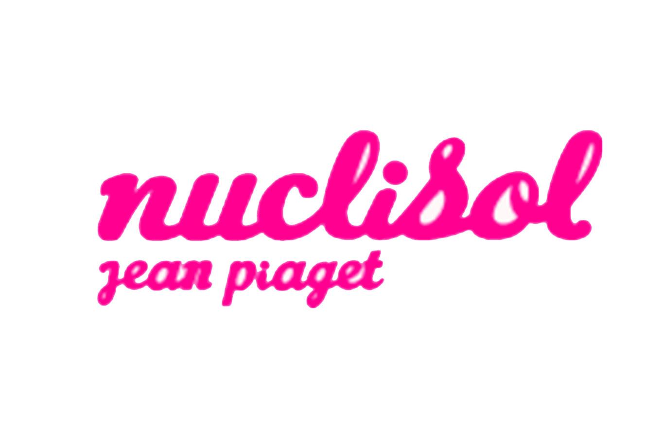 nuclisol