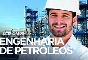 petroleos_rect-80