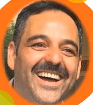 Prof. José Luís Sousa - Instituto Piaget