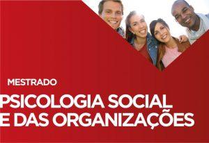 Psicologia Social das Organizações