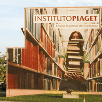 Instituto Piaget de Almada