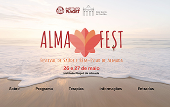 Almafest