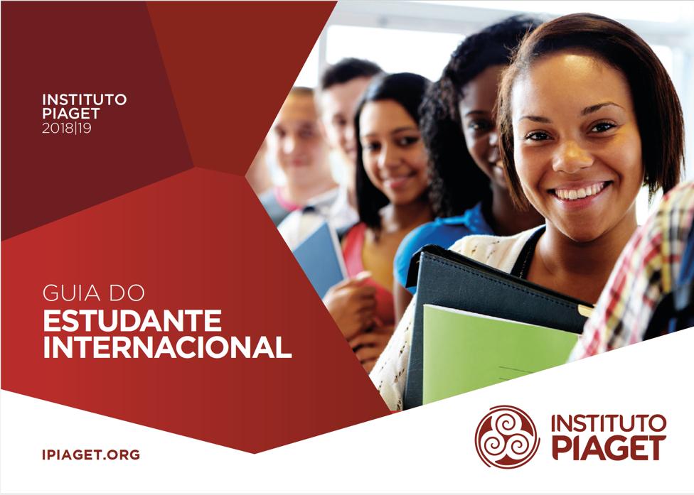 Guia-do-Estudante-Internacional