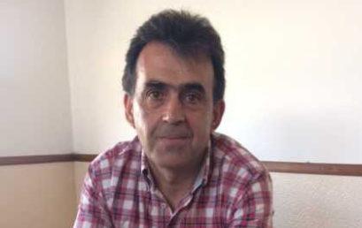 Entrevista ao Coordenador da Licenciatura de Engenharia de Petróleos