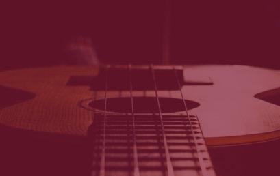 Seminário de Música: Investigação no Ensino Especializado de Música