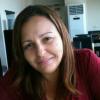 Professora Angélica Monteiro, Diretora e Docente dAlunos-PIAGETa Escola Superior de Educação do Instituto Piaget de Vila Nova de Gaia