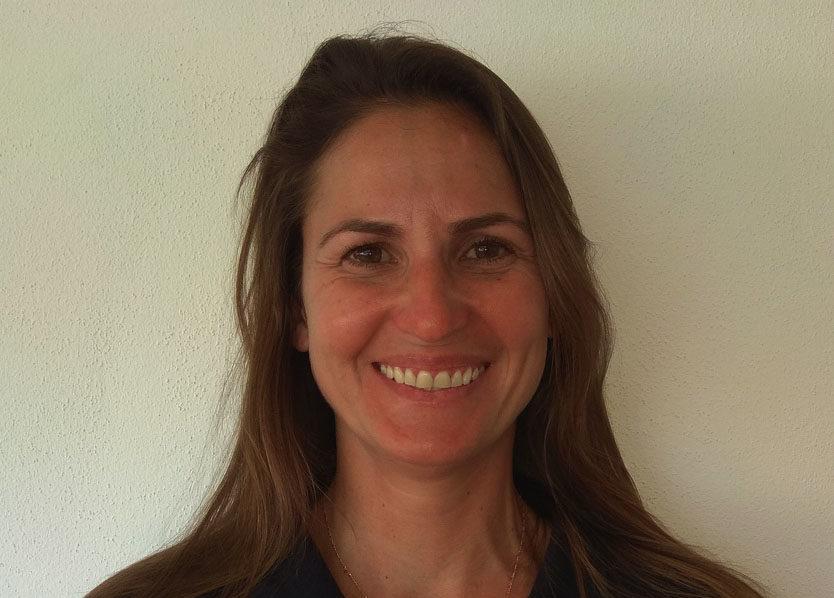 """Professora do Piaget na conferência """"Desporto, Saúde e Valores"""""""