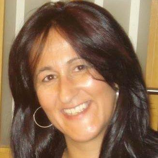 Prof.ª Cristina Gonçalves, Coordenadora do Mestrado de EducaCONTACTOS_Instituto Piagetção Pré-Escolar