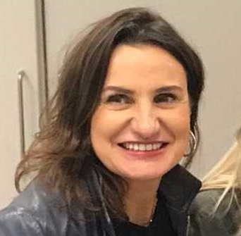 Prof.ª Alda Bernardes - Instituto Piaget