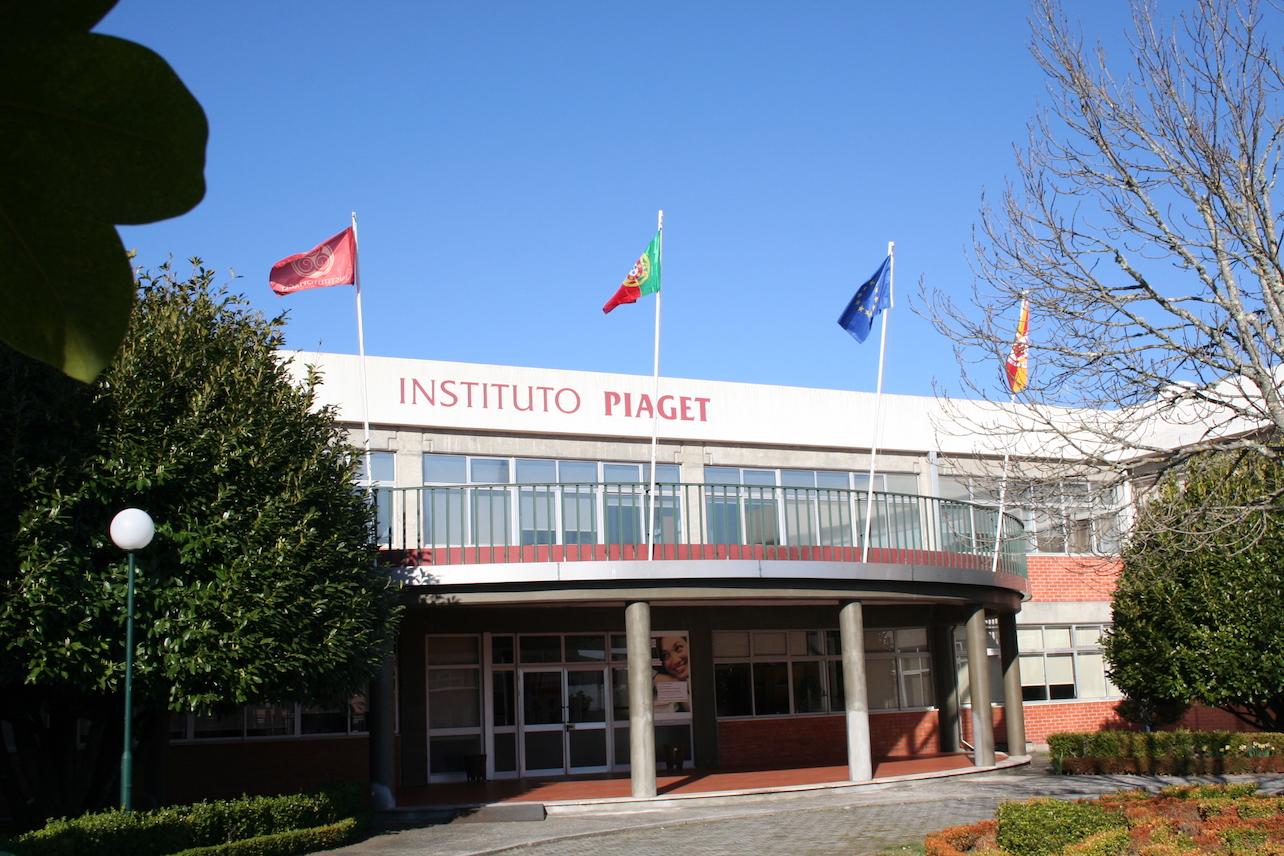 a829f9aa936 Instituto Piaget de Viseu - Site Oficial do Instituto Piaget