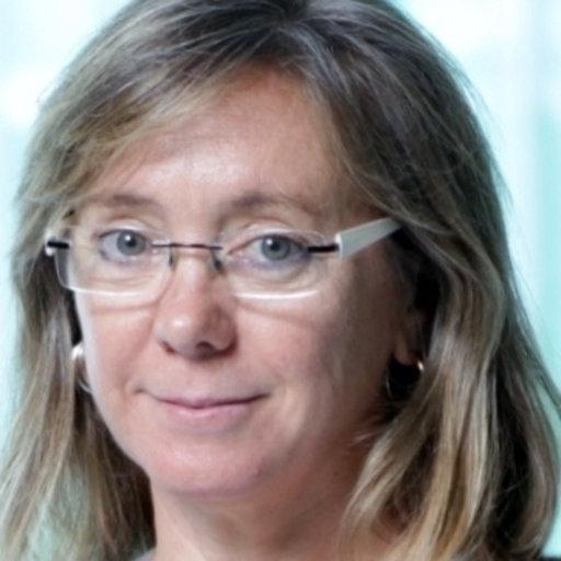 Prof.ª Maria João Figueiras