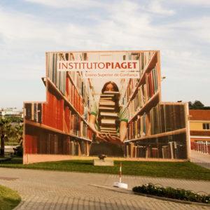 fb0c40d39b2 ISEIT Ensino Universitário