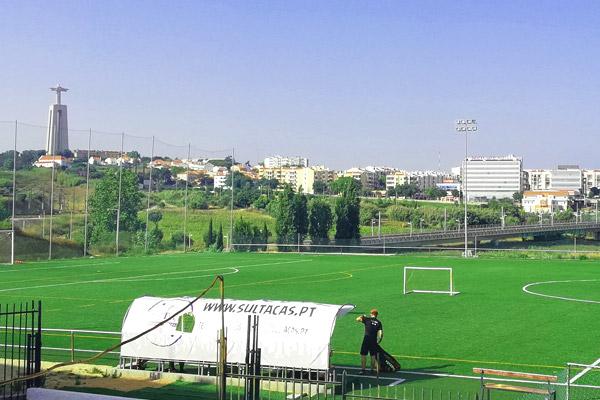 932cf627992 Campo de Futebol de 11 - Site Oficial do Instituto Piaget
