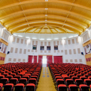 ISEIT — Ensino Universitário em Viseu