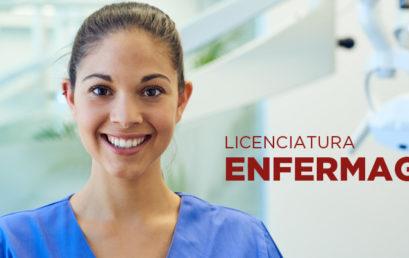 Licenciaturas de Enfermagem do Instituto Piaget com acreditação máxima