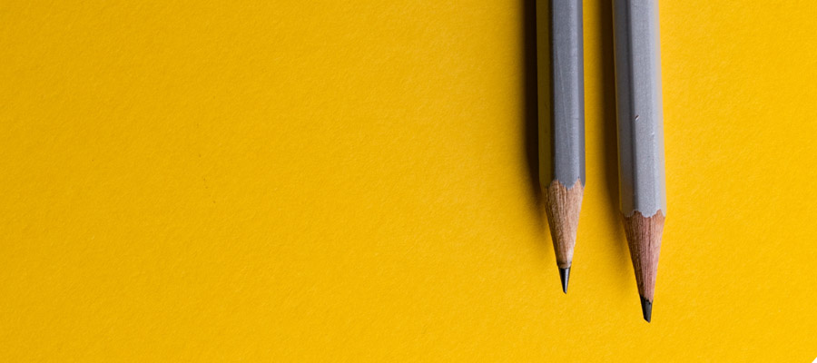 Piaget devolve 50% do valor da renovação da inscrição