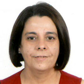 Professora Elsa neves, Diretora da Escola Superior de Tecnologia e gestão do Instituto Piaget de Almada