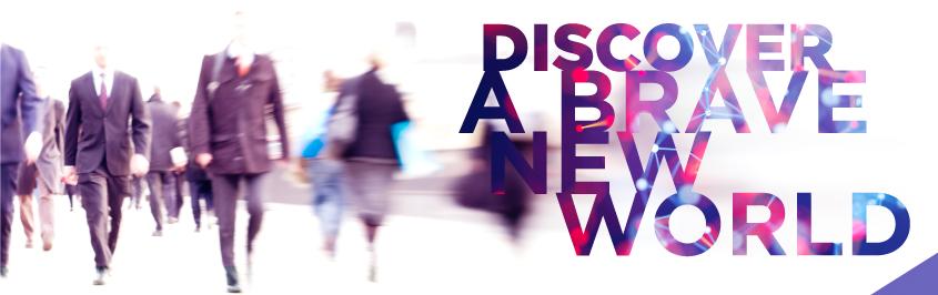 Piaget Academy Summit 2018