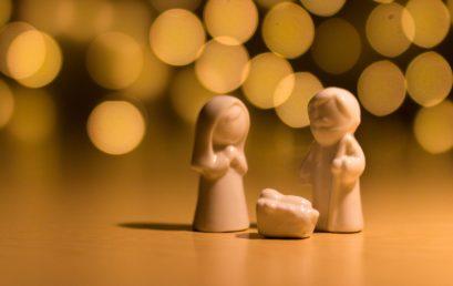 Ensemble Piaget dá Recital de Natal em Viseu