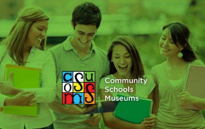 Projeto COSMUS valoriza património cultural europeu