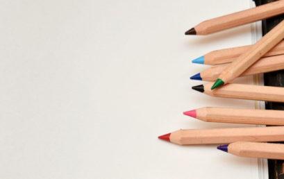 Flexibilidade Curricular — Perspetivas Práticas