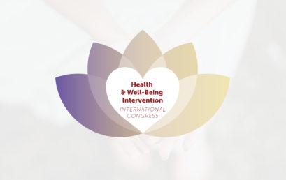 Congresso Internacional de Saúde e Bem-Estar em Viseu