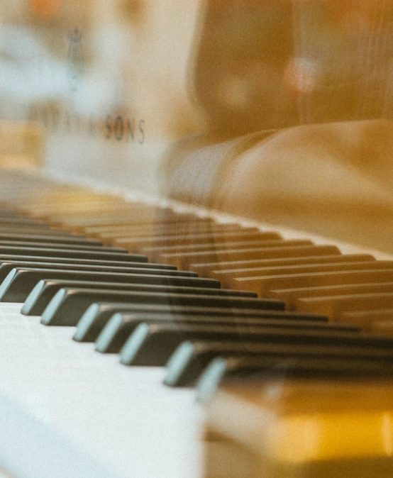 SINFOMAS´19 — Seminários de Investigação em Ensino, Formação e Criação Musical
