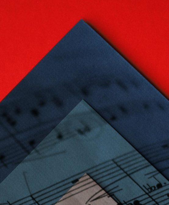 X Festival de Música Piaget