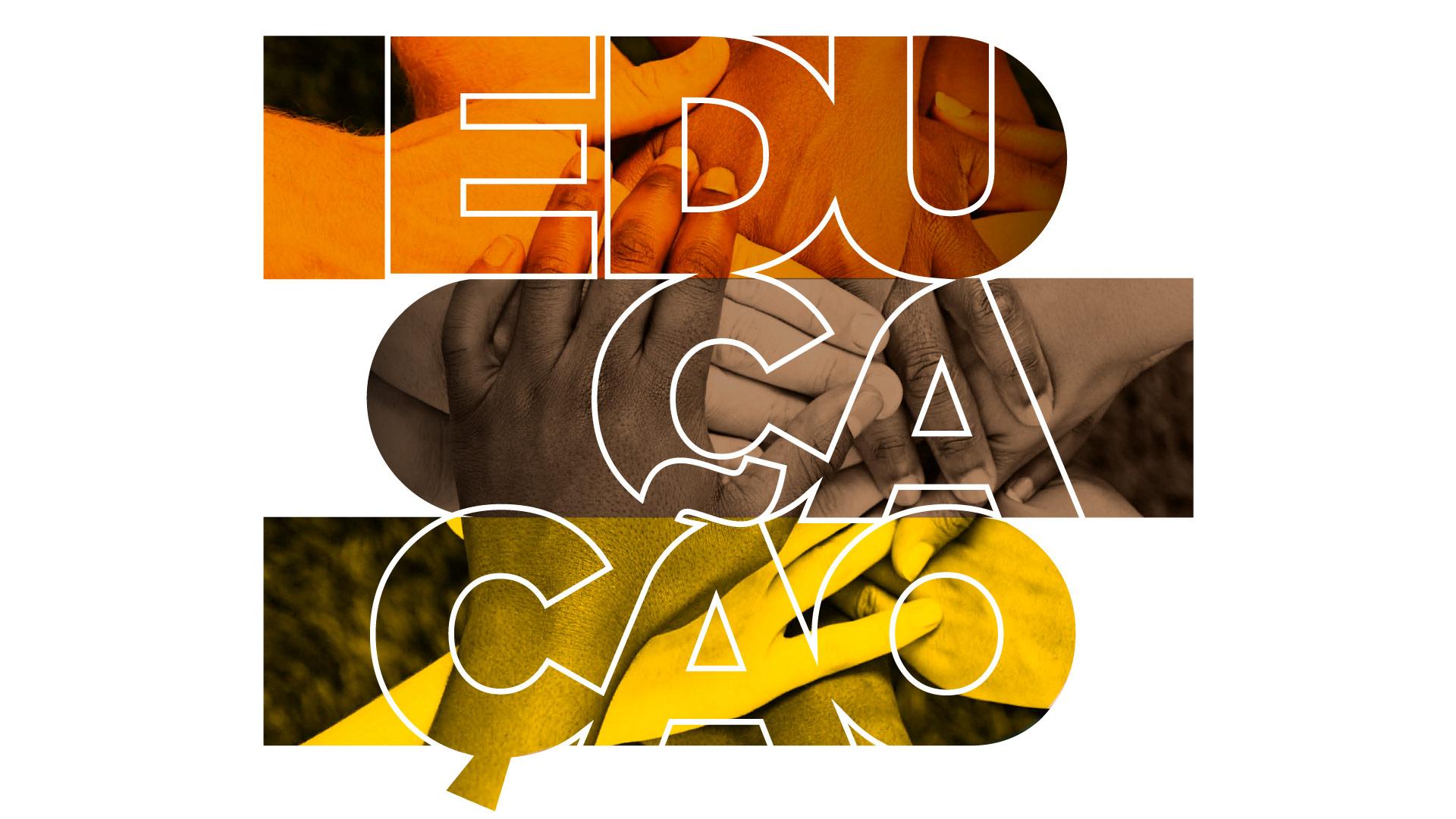 XIV Encontro de Educação, em Almada