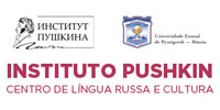 Instituto Pushkin