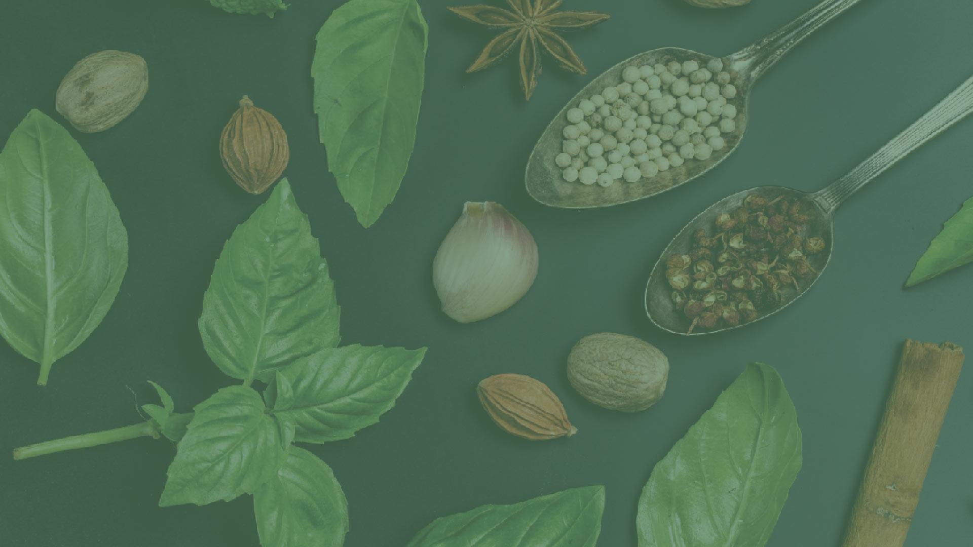 Nutrição funcional em estética e antienvelhecimento