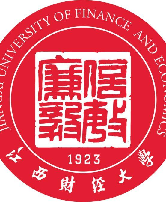 Universidade chinesa visita o Piaget