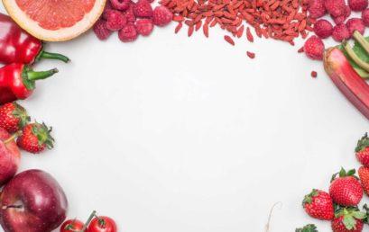 Cuidados dietéticos no doente oncológico