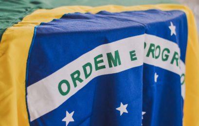 Brasileiros candidatam-se ao Piaget com notas do ENEM
