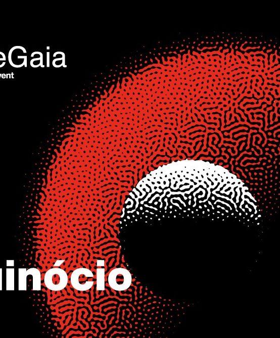 Piaget é parceiro do TEDx Vila Nova de Gaia