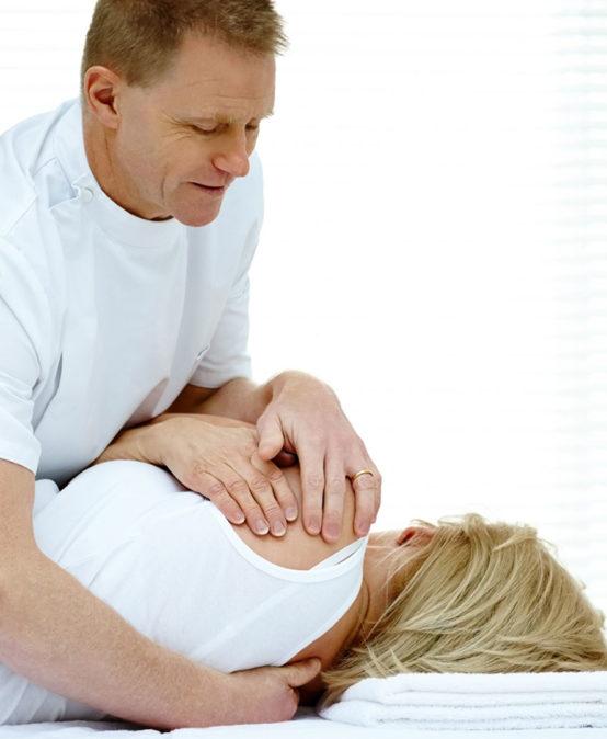 Cédula profissional de Osteopata será só para licenciados, segundo nova lei