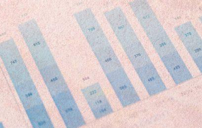 Análise de dados aplicados à investigação em Oncologia
