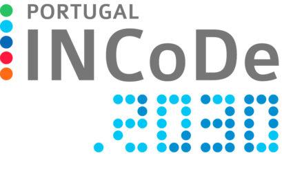 Projeto EPRIS recebe selo do programa INCoDe.2030