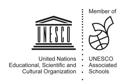 ESE Jean Piaget de Almada já é membro da Rede de Escolas da UNESCO