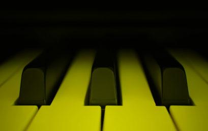 XI Festival de Música Piaget