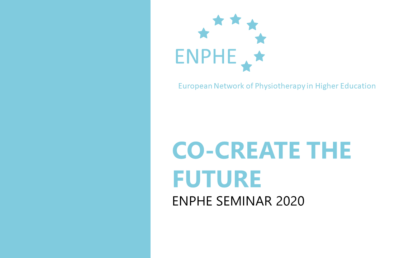 Piaget no Seminário ENPHE 2020