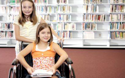 Pós-graduação em Educação Especial: Domínio Cognitivo e Motor, agora em e-learning