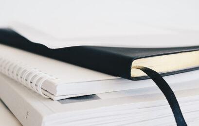 Alargamento do prazo de requerimento de bolsas de estudo