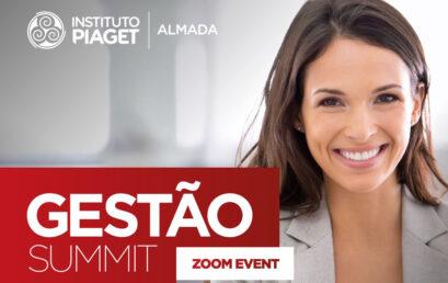 Gestão Summit 2020