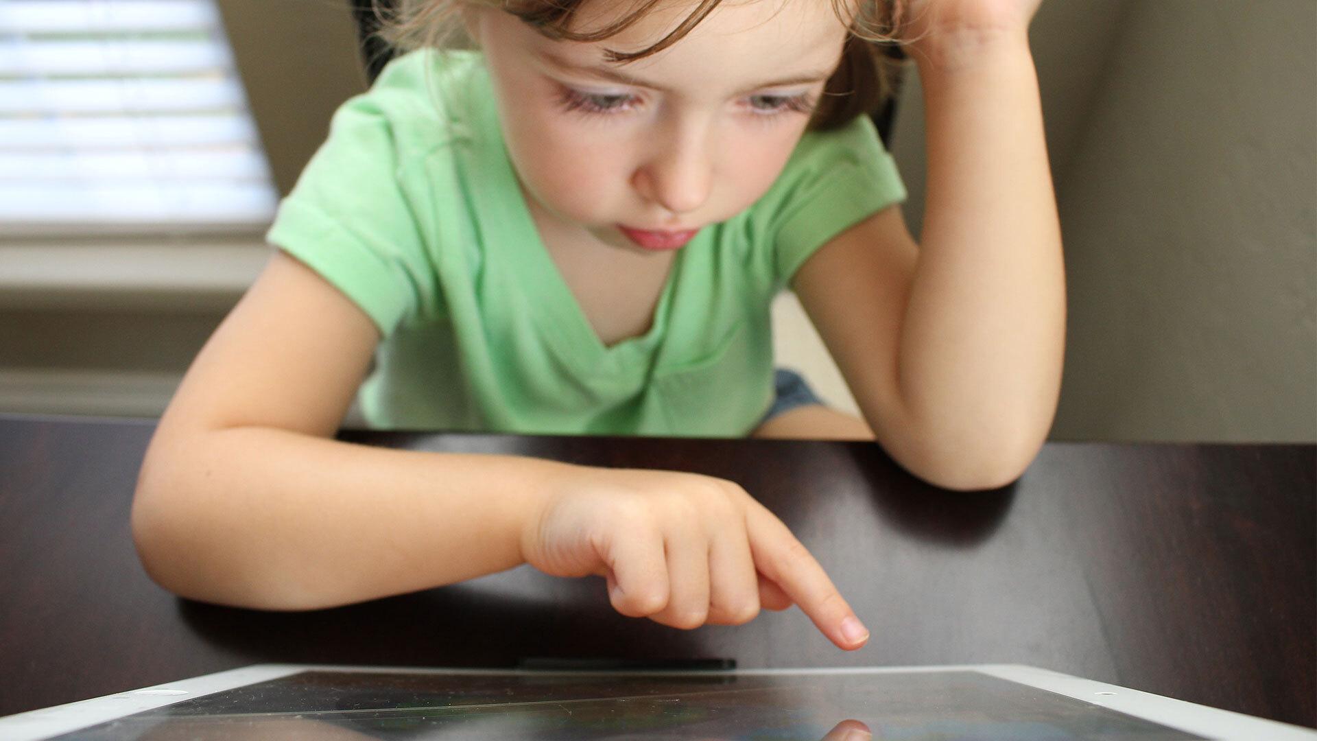 Escola online de verão de língua russa para crianças bilingues